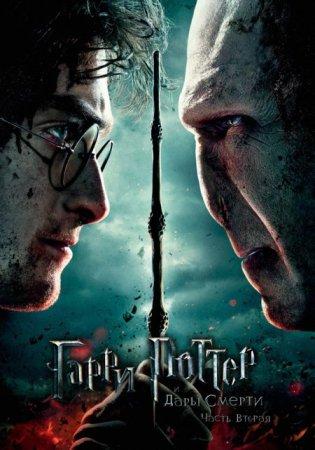 ჰარი პოტერი და სიკვდილის საჩუქარი –ნაწილი 2 / Harry Potter and the Deathly Hallows: Part 2 (2011 )