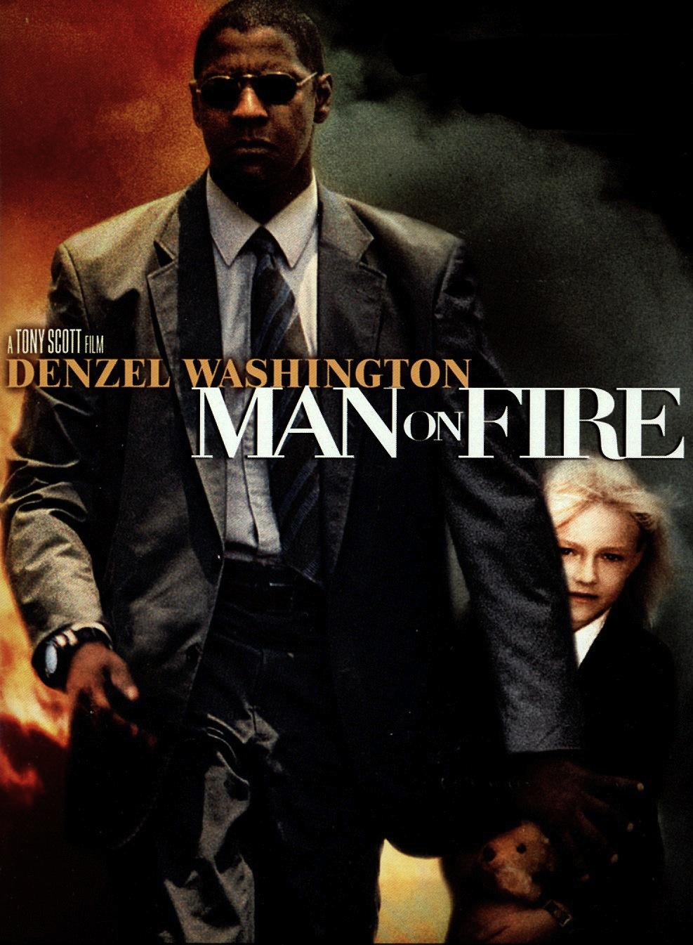 Man on fire / განრისხებული მამაკაცი (2004/GEO/BDRip AVC) (ქართულად)