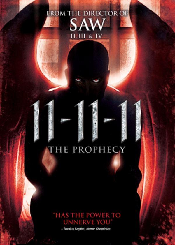 11-11-11 (ქართულად) (2011/GEO/B...