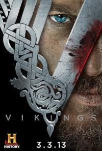 ვიკინგები (1,2,3 სეზონი) (ქართულად) / Vikings (2013)