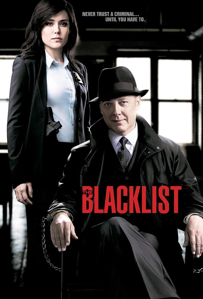 შავი სია (ქართულა) (9 სერია) (1 სეზონი) / The Blacklist (2013)