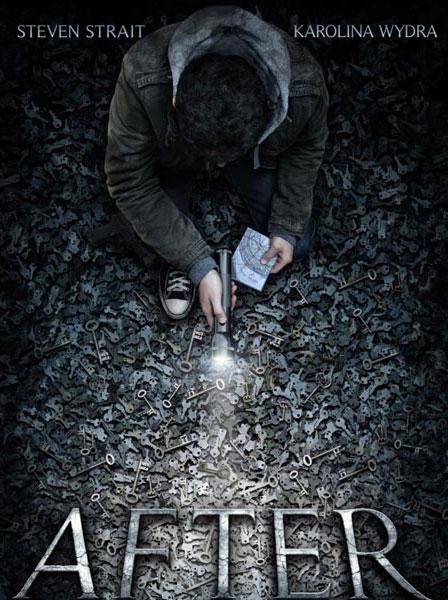 შემდგომ / After (2012)