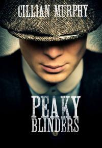 ალესილი კეპები (2 სეზონი)/ Peaky Blinders (2013)