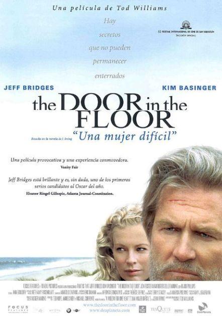 კარები იატაკში (ქართულად) / The Door in the Floor (2004)
