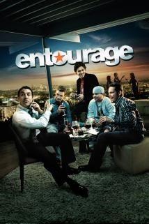 სიმპატიურები / ანტურაჯი (1 სეზონი) (ქართულად) / Entourage (2004)