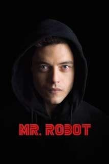 მისტერ რობოტი (7 სერია) (ქართულად) / Mister Roboti (2015)