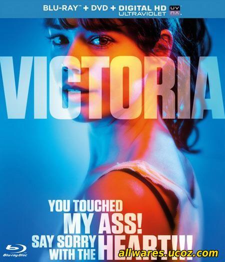 viqtoria /  Victoria
