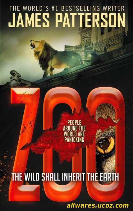სამხეცე (2 სერია) (ქართულად) / ZOO / samxece (2015)