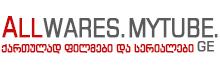 http://allwares.ucoz.com/